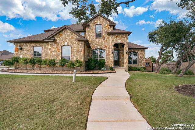 2618 Mallinckrodt, New Braunfels, TX 78132 (#1469219) :: The Perry Henderson Group at Berkshire Hathaway Texas Realty
