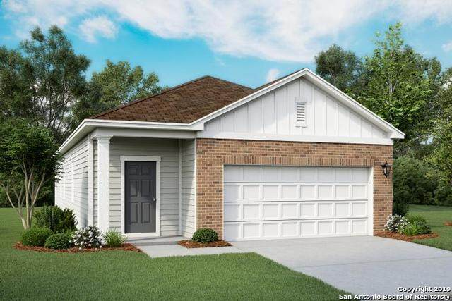 13509 Sunrise Meadow, St Hedwig, TX 78152 (MLS #1469245) :: NewHomePrograms.com LLC