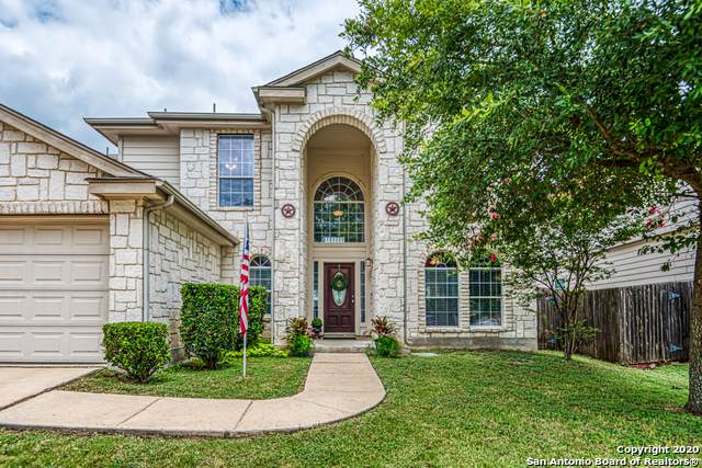 10927 Mustang Spring, San Antonio, TX 78254 (MLS #1469279) :: Alexis Weigand Real Estate Group