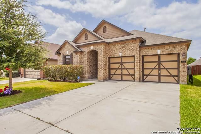 13130 Piper Sonoma, San Antonio, TX 78253 (MLS #1469280) :: ForSaleSanAntonioHomes.com