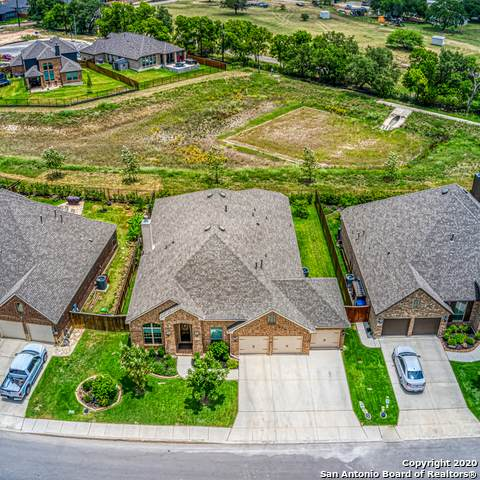 28810 Benedikt Path, Boerne, TX 78006 (MLS #1469301) :: The Castillo Group
