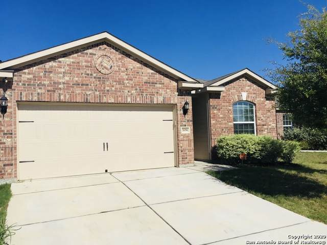 7051 Capeshaw, San Antonio, TX 78252 (MLS #1469327) :: The Mullen Group | RE/MAX Access