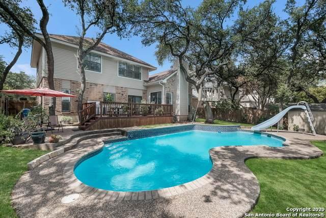 8922 Shady Hills, San Antonio, TX 78254 (MLS #1469344) :: ForSaleSanAntonioHomes.com