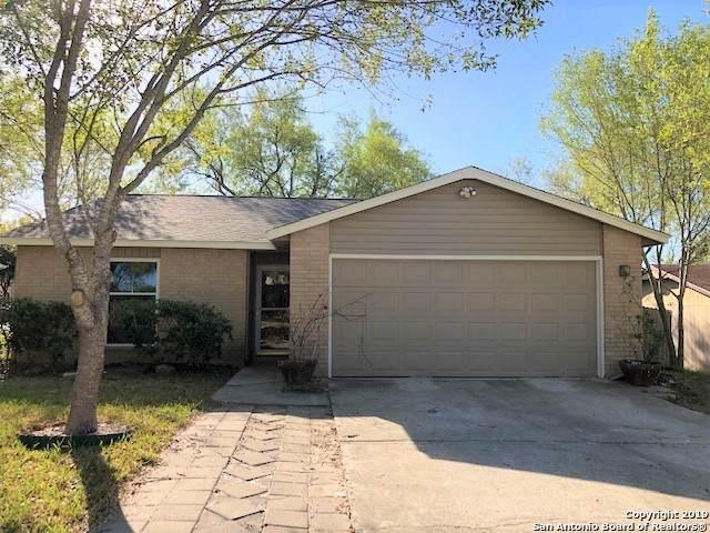 3438 Harvest Dr, Cibolo, TX 78108 (MLS #1469345) :: Carter Fine Homes - Keller Williams Heritage