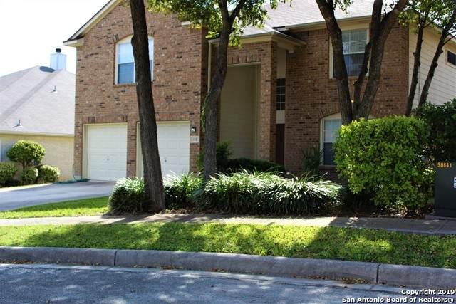208 Deer Mesa, Cibolo, TX 78108 (MLS #1469359) :: NewHomePrograms.com LLC