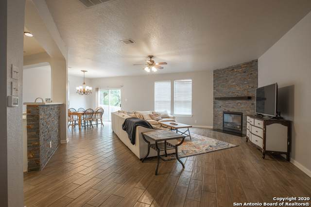 24810 Cooper Vly, San Antonio, TX 78255 (MLS #1469454) :: The Mullen Group | RE/MAX Access
