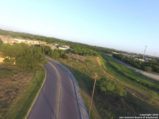 13055 Oconnor Cove, San Antonio, TX 78233 (MLS #1469597) :: Santos and Sandberg