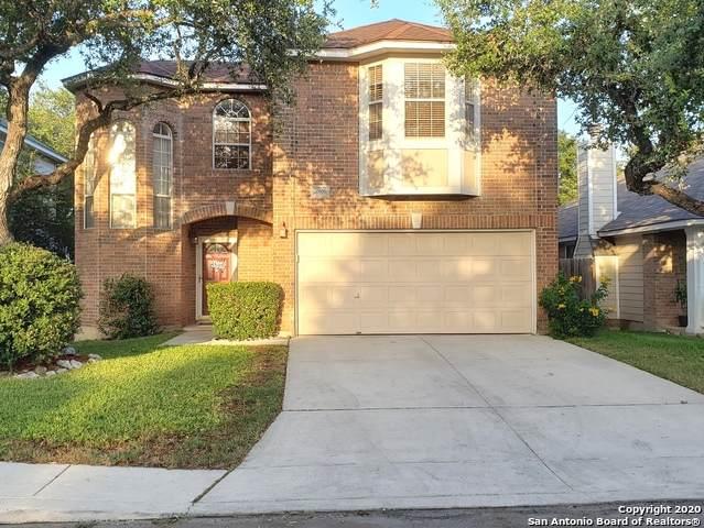 20606 Gathering Oak, San Antonio, TX 78258 (MLS #1469631) :: Alexis Weigand Real Estate Group