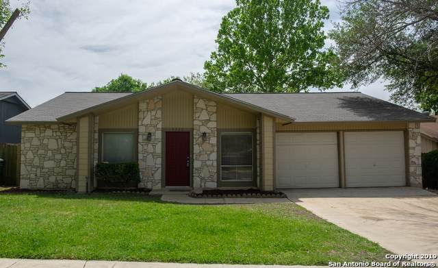 5938 Channcy Springs St, San Antonio, TX 78233 (MLS #1469637) :: ForSaleSanAntonioHomes.com