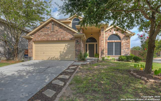 210 Rocky Ridge Dr, New Braunfels, TX 78130 (MLS #1469643) :: Alexis Weigand Real Estate Group