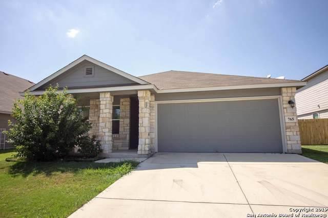 765 Wolfeton Way, New Braunfels, TX 78130 (MLS #1469644) :: ForSaleSanAntonioHomes.com