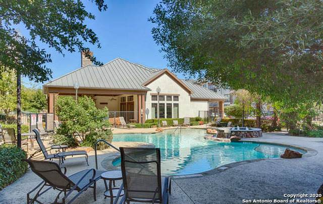 7342 Oak Manor Dr #1301, San Antonio, TX 78229 (MLS #1469667) :: ForSaleSanAntonioHomes.com
