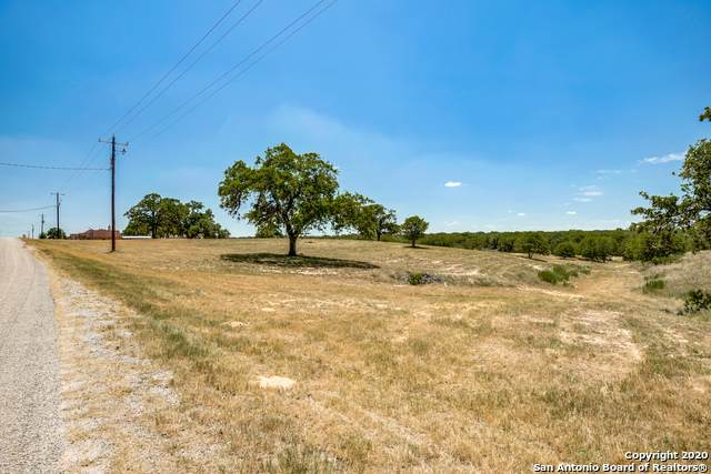 241 Abrego Lake Dr, Floresville, TX 78114 (MLS #1469677) :: The Mullen Group | RE/MAX Access