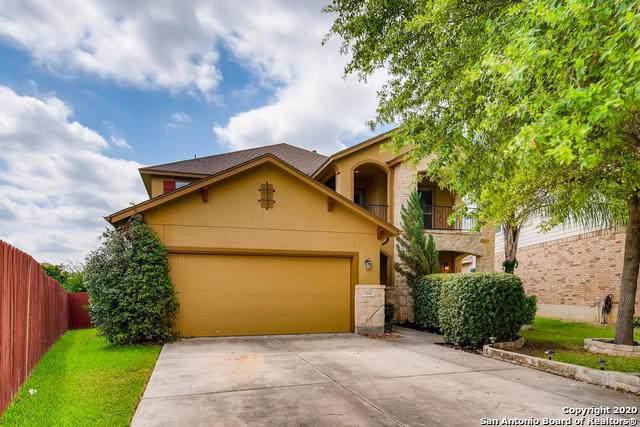 11802 Travis Path, San Antonio, TX 78253 (MLS #1469711) :: The Gradiz Group