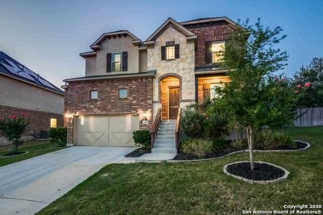 27502 Smokey Chase, Boerne, TX 78015 (MLS #1469721) :: The Mullen Group | RE/MAX Access