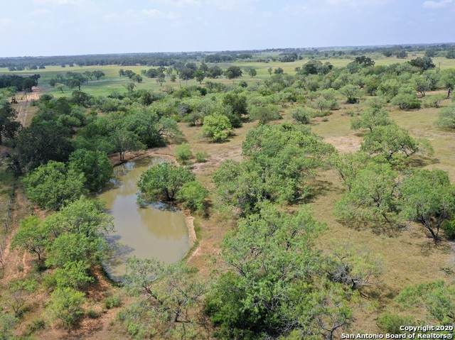 724 County Road 310, Floresville, TX 78114 (MLS #1469765) :: The Castillo Group