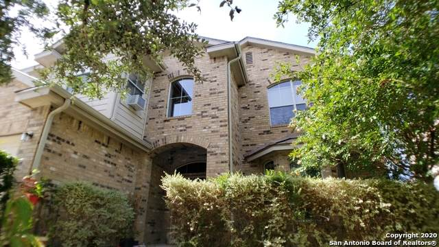 10914 Shetland Hls, San Antonio, TX 78254 (MLS #1469773) :: Alexis Weigand Real Estate Group
