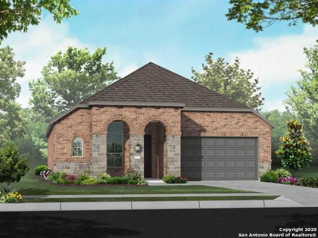 12019 Jones, San Antonio, TX 78254 (MLS #1469783) :: Alexis Weigand Real Estate Group