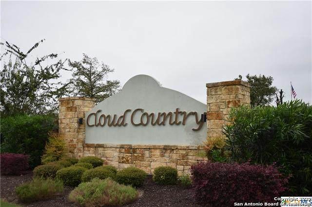 3621 Blue Cloud Dr, New Braunfels, TX 78130 (MLS #1469794) :: Berkshire Hathaway HomeServices Don Johnson, REALTORS®