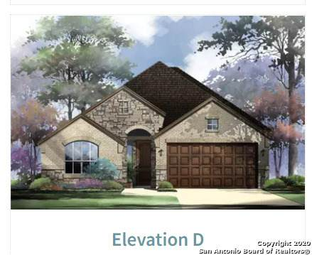28541 Shailene Drive, San Antonio, TX 78260 (MLS #1469804) :: Vivid Realty