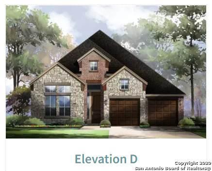 28537 Shailene Drive, San Antonio, TX 78260 (MLS #1469806) :: Vivid Realty