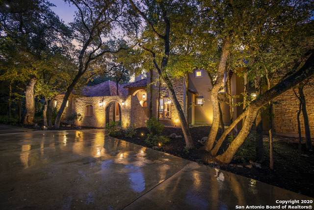 399 Mariposa Loop, New Braunfels, TX 78132 (MLS #1469847) :: The Mullen Group | RE/MAX Access