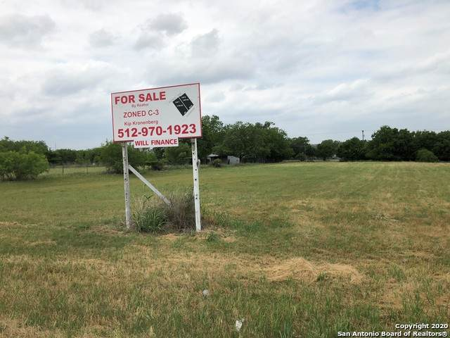3840 N Interstate 35, New Braunfels, TX 78130 (MLS #1469869) :: The Mullen Group | RE/MAX Access