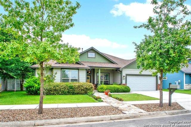 1520 Denise Dr, New Braunfels, TX 78130 (MLS #1469895) :: The Mullen Group | RE/MAX Access