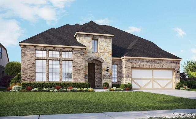 1344 Gruene Glen, New Braunfels, TX 78132 (MLS #1469903) :: Alexis Weigand Real Estate Group