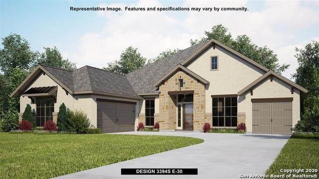31091 Charolais Way, San Antonio, TX 78163 (MLS #1469930) :: Exquisite Properties, LLC