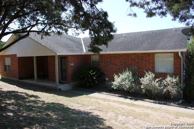 1118 Midnight Dr, San Antonio, TX 78260 (MLS #1469950) :: JP & Associates Realtors
