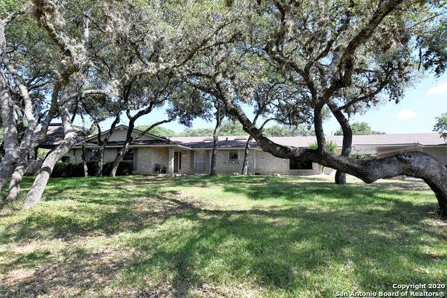 9982 Dos Cerros Loop E, Boerne, TX 78006 (MLS #1470000) :: The Mullen Group | RE/MAX Access