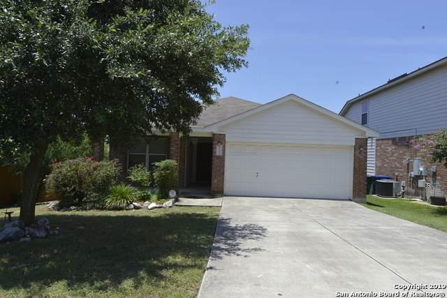 15503 Grey Fox Ter, San Antonio, TX 78255 (MLS #1470014) :: Exquisite Properties, LLC