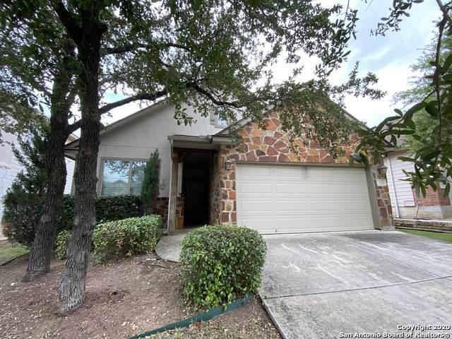 7535 Eagle Ledge, San Antonio, TX 78249 (MLS #1470019) :: Exquisite Properties, LLC