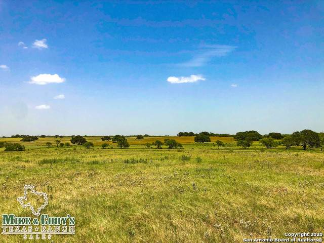 000 Fm 539, Floresville, TX 78114 (MLS #1470047) :: Alexis Weigand Real Estate Group