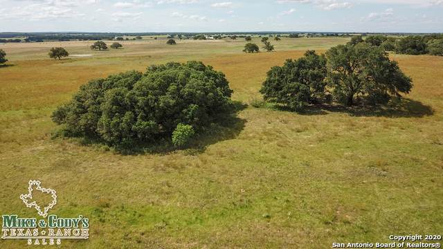 000 Fm 539, Floresville, TX 78114 (MLS #1470055) :: Alexis Weigand Real Estate Group