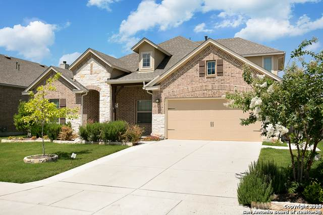 30615 Side Saddle Rd, Bulverde, TX 78163 (MLS #1470056) :: Carter Fine Homes - Keller Williams Heritage