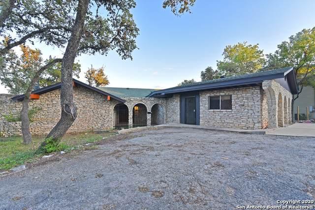 7818 Wild Eagle St, San Antonio, TX 78255 (MLS #1470062) :: ForSaleSanAntonioHomes.com