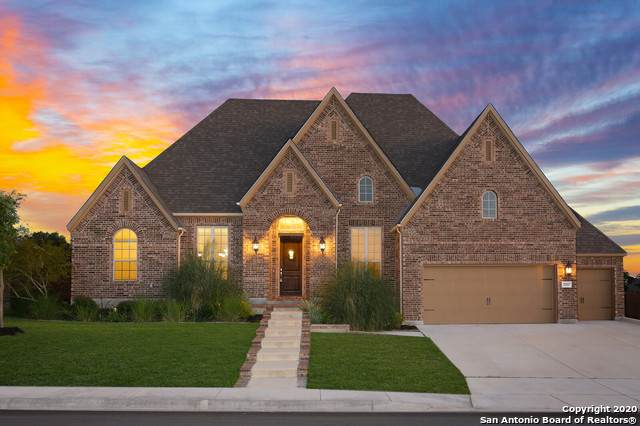 29107 Voges Ave, Boerne, TX 78006 (MLS #1470131) :: Alexis Weigand Real Estate Group