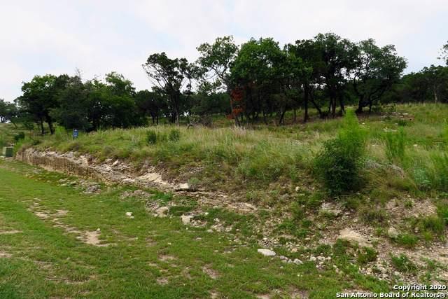 20410 Bobwhite Run, San Antonio, TX 78256 (MLS #1470152) :: Carolina Garcia Real Estate Group