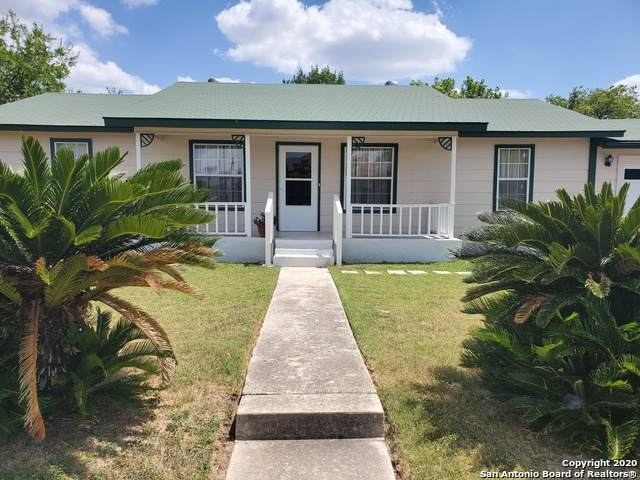 2501 Holly Hill Dr - Photo 1