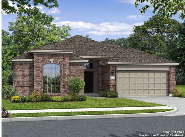 12536 Rothau Dr, Schertz, TX 78154 (MLS #1470188) :: Alexis Weigand Real Estate Group