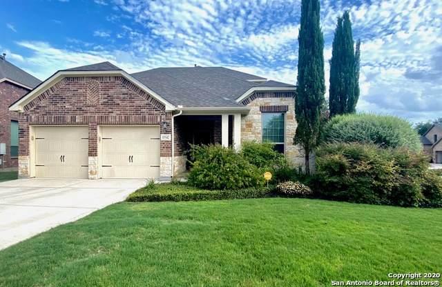 15542 Bayakoa Ct, San Antonio, TX 78245 (MLS #1470215) :: ForSaleSanAntonioHomes.com