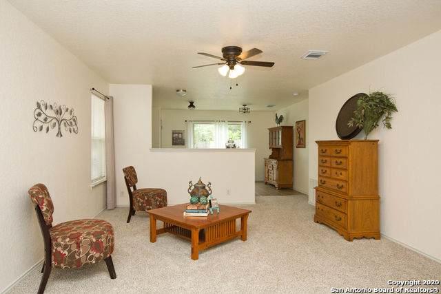 99 Kenrock Ridge, San Antonio, TX 78254 (MLS #1470245) :: The Heyl Group at Keller Williams