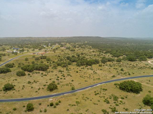 TBD Kylie Rae Ct, Round Mountain, TX 78663 (MLS #1470267) :: Carolina Garcia Real Estate Group