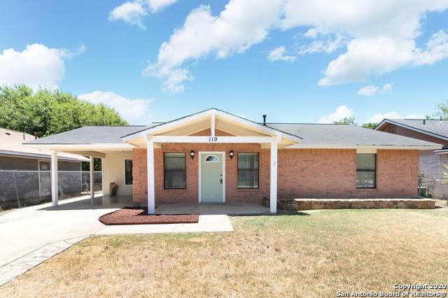 119 Summerhill Dr - Photo 1
