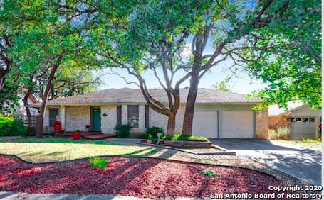 4514 Cypress Woods St, San Antonio, TX 78249 (#1470405) :: The Perry Henderson Group at Berkshire Hathaway Texas Realty