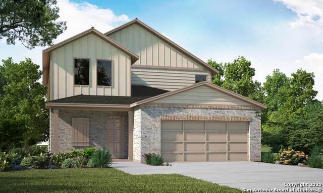 512 Saddle Glen, Cibolo, TX 78108 (MLS #1470428) :: The Mullen Group | RE/MAX Access