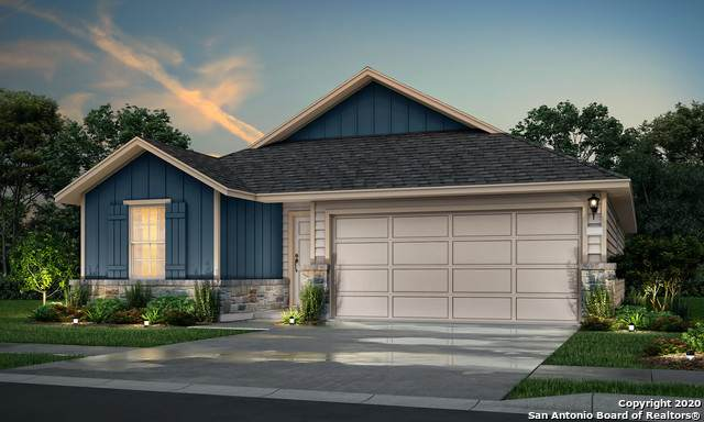 516 Saddle Glen, Cibolo, TX 78108 (MLS #1470434) :: The Mullen Group | RE/MAX Access