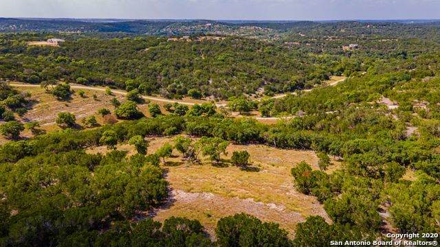 LOT 4 SW Hermosa, Hunt, TX 78024 (MLS #1470473) :: The Castillo Group